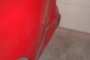 Photo #20: Affordable Auto Body Repair. ASE Certified