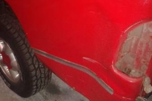 Photo #18: Affordable Auto Body Repair. ASE Certified