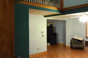 Photo #5: Improving your home? Exquisite Home Design does it All!