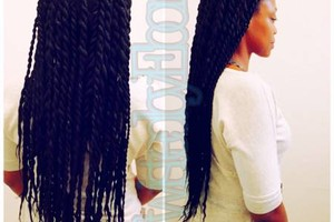 Photo #1: CALL NOW! HAVANA/MARLEY TWIST & OTHER NATURAL STYLES!!!