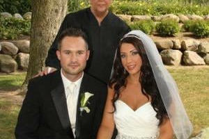 Photo #1: ALWAYS & FOREVER CEREMONIES since 2006. Reverends Linda & Bob Presley