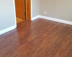 Photo #21: Steadfast Flooring