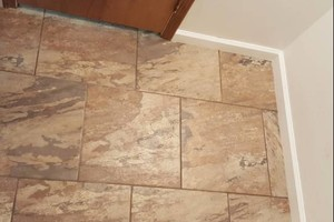 Photo #14: Steadfast Flooring