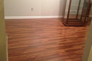 Photo #13: Steadfast Flooring