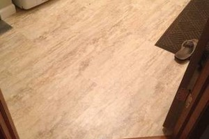 Photo #11: Steadfast Flooring