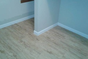 Photo #2: Steadfast Flooring