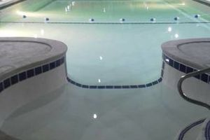 Photo #5: All Pool Labor Guaranteed For LIFE!