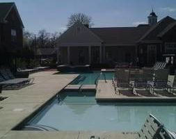Photo #4: All Pool Labor Guaranteed For LIFE!