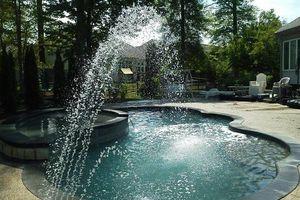 Photo #3: All Pool Labor Guaranteed For LIFE!