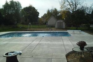 Photo #2: All Pool Labor Guaranteed For LIFE!