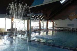 Photo #1: All Pool Labor Guaranteed For LIFE!