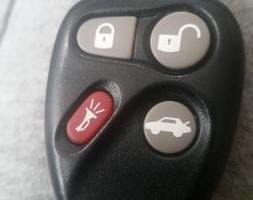Photo #6: Auto remote/remotes and keys sold and programmed. Se Habla Espanol!