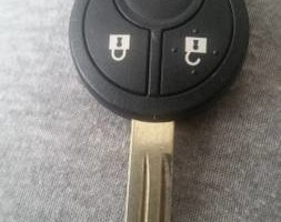 Photo #4: Auto remote/remotes and keys sold and programmed. Se Habla Espanol!