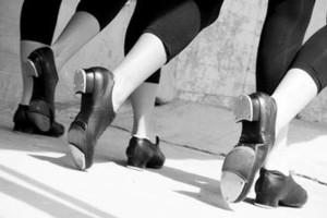 Photo #1: HANF DANCE STUDIO. Teen and Adult Tap Dance Lessons