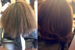 Photo #11: Regency Beauty Institute. Hot Hair Deals! Haircut $9