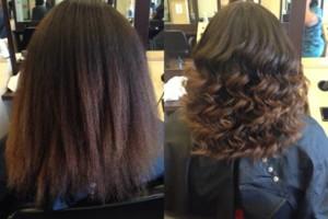 Photo #10: Regency Beauty Institute. Hot Hair Deals! Haircut $9