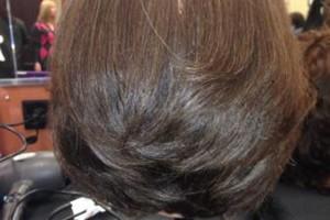 Photo #5: Regency Beauty Institute. Hot Hair Deals! Haircut $9
