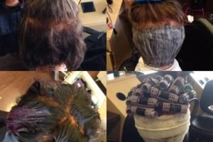 Photo #4: Regency Beauty Institute. Hot Hair Deals! Haircut $9