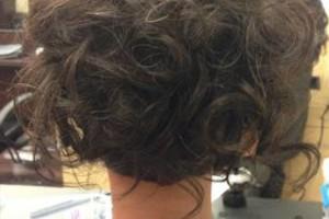 Photo #1: Regency Beauty Institute. Hot Hair Deals! Haircut $9