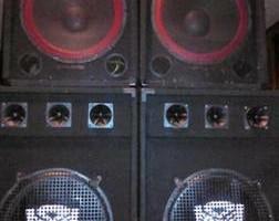 Photo #6: BEST DJ FOR HIRE! (Dj Optimus)