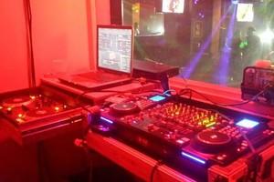 Photo #5: BEST DJ FOR HIRE! (Dj Optimus)