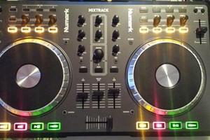 Photo #4: BEST DJ FOR HIRE! (Dj Optimus)