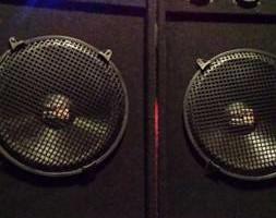 Photo #3: BEST DJ FOR HIRE! (Dj Optimus)