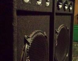 Photo #2: BEST DJ FOR HIRE! (Dj Optimus)