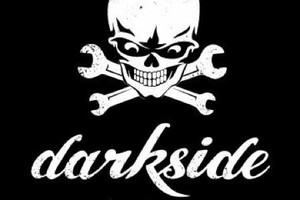 Photo #5: Darkside Designs LLC. Motorcycle, Boat, Quad and Personal Watercraft...