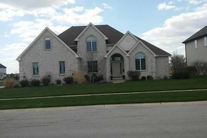 Photo #1: Professional house painting. $300.00 off full exterior