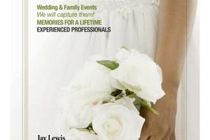 Photo #1: Jay&J video Production. Wedding Videographer