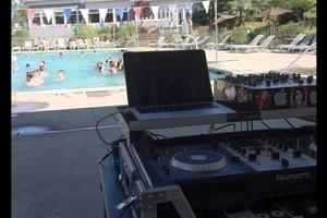 Photo #1: DJ for hire!!! Graduation Specials!!!