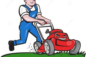 Photo #1: C&C Lawn Care Service (Accepting New Clients!)