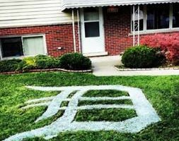 Photo #7: CLC - Creative Lawn Care - Premium Detailed Lawn Specialist