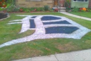 Photo #4: CLC - Creative Lawn Care - Premium Detailed Lawn Specialist