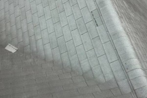 Photo #4: BlueJay's Roofing & Roof Repair