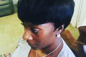 Photo #11: STYLES BY JORDANA. $50 Partial SEWINS