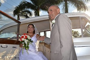 Photo #6: WEDDING PHOTOGRAPHY: INTERNET SPECIAL - $650