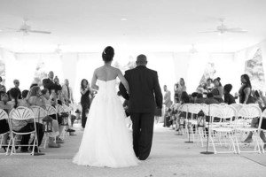 Photo #1: WEDDING PHOTOGRAPHY: INTERNET SPECIAL - $650