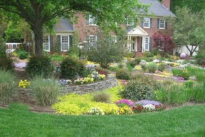Photo #9: GLI LANDSCAPING Services by Byron Richardson