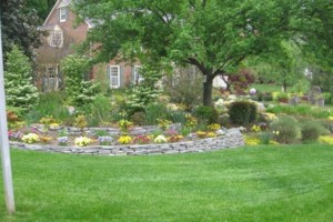 Photo #8: GLI LANDSCAPING Services by Byron Richardson
