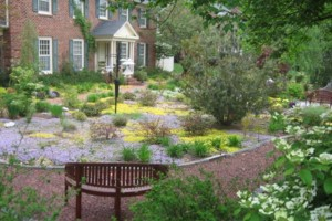 Photo #7: GLI LANDSCAPING Services by Byron Richardson