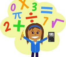 Photo #1: ALGEBRA BASICS TUTORING $20