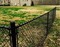 Photo #17: Martin's professional fence installatios and Repairs