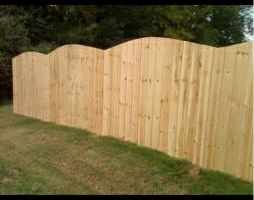 Photo #10: Martin's professional fence installatios and Repairs