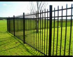 Photo #6: Martin's professional fence installatios and Repairs