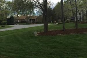 Photo #4: Sanchez landscaping NC.