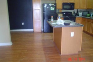 Photo #13: Terry's Flooring. CARPET & FLOORING INSTALLS