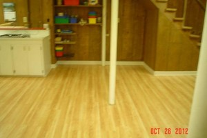 Photo #11: Terry's Flooring. CARPET & FLOORING INSTALLS