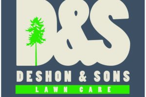 Photo #4: DeShon & Sons Lawn Care Accepting New Clients For 2016